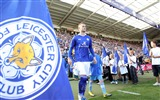 Title:Leicester City Football Club Champions HD Wallpaper Views:3465