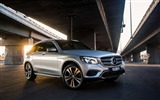 Title:Mercedes benz glc class x253-2016 High Quality Wallpaper Views:1298