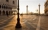 Title:Piazza san marco-Venice Italy Travel HD wallpaper Views:836