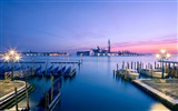 Title:Venice Italy City Travel photography HD wallpaper Views:3446