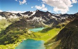 Title:Agnel lake ceresole reale-High Quality HD Wallpaper Views:1091