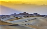 Title:California Death Valley National Park-2016 Bing Wallpaper Views:1551