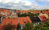 Title:Cesky Krumlov travel landscape HD Wallpaper 15 Views:819