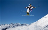 Title:Double plate skiing action-2016 Sport HD Wallpaper Views:735