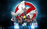 Title:Ghostbusters-Movies Posters HD Wallpaper Views:1237