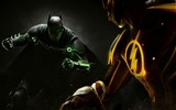 Title:Injustice ps4 2016-Game High Quality HD Wallpaper Views:1318