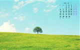 Title:June 2016 Calendar High Quality Wallpaper 03 Views:719