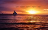 Title:June 2016 Calendar High Quality Wallpaper 04 Views:666