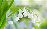 Title:June 2016 Calendar High Quality Wallpaper 10 Views:685