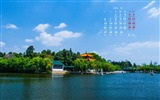 Title:June 2016 Calendar High Quality Wallpaper 12 Views:737