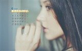 Title:June 2016 Calendar High Quality Wallpaper 13 Views:870