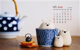 Title:June 2016 Calendar High Quality Wallpaper 14 Views:833
