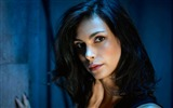 Title:Morena baccarin leslie gotham-Movies Posters HD Wallpaper Views:1182