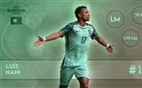 Title:Nani-UEFA Euro 2016 Player Wallpaper Views:837