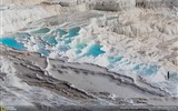 Title:Pamukkale Turkey-2016 National Geographic Wallpaper Views:1134