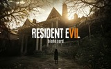 Title:Resident evil 7 biohazard-Game High Quality HD Wallpaper Views:2431