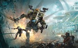 Title:Titanfall 2 2016-Game High Quality HD Wallpaper Views:1661