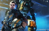 Title:Titanfall 2 Pilot-Game High Quality HD Wallpaper Views:1516