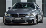 Title:2016 BMW M4 GTS F82-Luxury Car HD Wallpaper Views:787