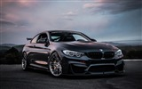 Title:2016 BMW m4 coupe-Luxury Car HD Wallpaper Views:840