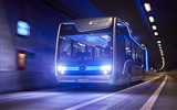 Title:2016 Mercedes-Benz Future Bus HD Theme Wallpaper Views:1744