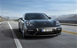 Title:2017 Porsche Panamera-Luxury Car HD Wallpaper Views:567