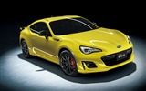 Title:2017 Subaru Brz-Luxury Car HD Wallpaper Views:566
