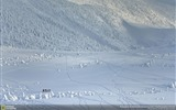 Title:Aomori Japan Winter Spectacle-National Geographic Wallpaper Views:1021