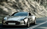 Title:Aston Martin one 79-Luxury Car HD Wallpaper Views:839