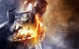 Title:Battlefield 1 xbox one ps4-Game High Quality HD Wallpaper Views:877