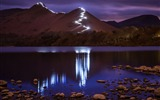 Title:Catbells Festival of Light-National Geographic Wallpaper Views:1135
