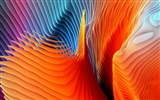 Title:Color abstract spiral-Vector design theme wallpaper Views:739