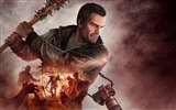 Title:Dead rising 4 xbox one-Game High Quality HD Wallpaper Views:1029