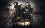 Title:Escape from tarkov-Game High Quality HD Wallpaper Views:1169