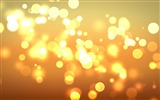 Title:Glare light bright bokeh-Abstract Vector HD Wallpaper Views:1112