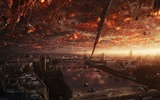 Title:Independence Day Resurgence 2016 HD Wallpaper 01 Views:913