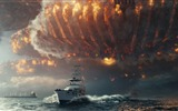 Title:Independence Day Resurgence 2016 HD Wallpaper 02 Views:867