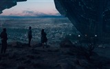 Title:Independence Day Resurgence 2016 HD Wallpaper 03 Views:869