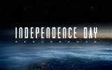 Title:Independence Day Resurgence 2016 HD Wallpaper 06 Views:1124