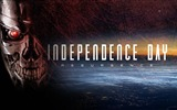 Title:Independence Day Resurgence 2016 HD Wallpaper 07 Views:1239