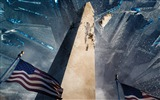 Title:Independence Day Resurgence 2016 HD Wallpaper 11 Views:1347