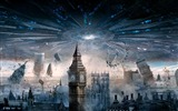 Title:Independence Day Resurgence 2016 HD Wallpaper 12 Views:1198