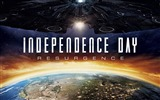 Title:Independence Day Resurgence 2016 Movie HD Wallpaper Views:2186
