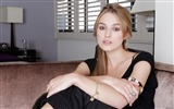 Title:Keira Knightley actress blonde-Beauty Photo HD Wallpaper Views:1060