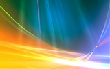 Title:Line light strips bright-Abstract Vector HD Wallpaper Views:979