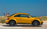 Title:2016 Volkswagen Beetle Dune Auto HD Wallpaper 05 Views:545