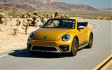 Title:2016 Volkswagen Beetle Dune Auto HD Wallpaper 07 Views:530