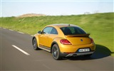 Title:2016 Volkswagen Beetle Dune Auto HD Wallpaper 11 Views:598