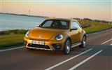 Title:2016 Volkswagen Beetle Dune Auto HD Wallpaper 12 Views:641