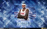 Title:Carmelo Anthony 2016 Olympics-2016 NBA Poster HD Wallpaper Views:882